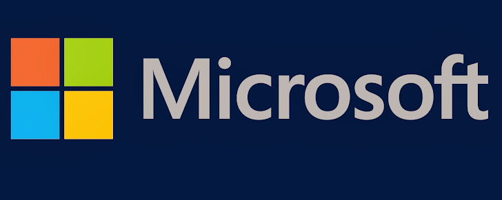 Microsoft released Security Patch for CVE-2013-5065 TIFF Zero-Day vulnerability