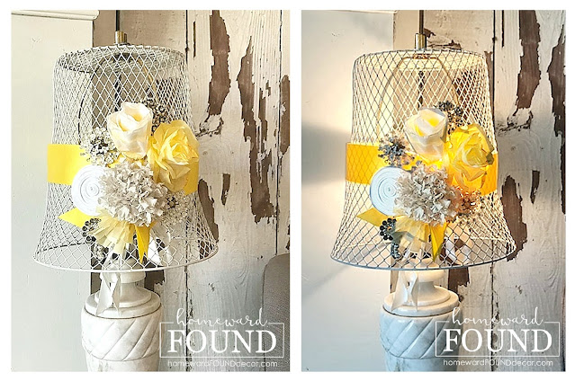 boho,colorful home,DIY,diy decorating,decorating,dollar store crafts,flowers,lampshades,lighting,re-purposing,salvaged,up-cycling,trash to treasure,spring,floral lampshades,floral decor,spring florals,spring decorating,spring home decor,home decor,diy home decor,diy projects,diy crafts,granmillenial decor, boho decor.
