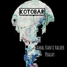 Kotobar Lyrics
