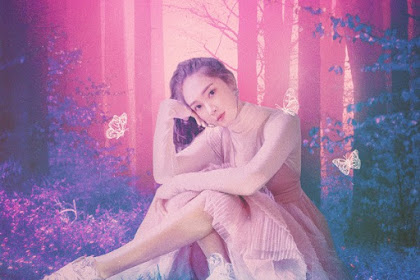[Single] Jessica - Call Me Before You Sleep (Japanese Version) MP3