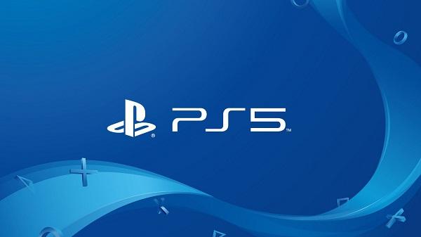 استوديو Avalanche مطور سلسلة Just Cause و Rage 2 يعمل على مشروع لجهاز PS5