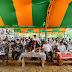 Wagub Bengkulu Resmikan Pembangunan Asrama Ponpes Al-Fattah Nailul Anwar Mukomuko