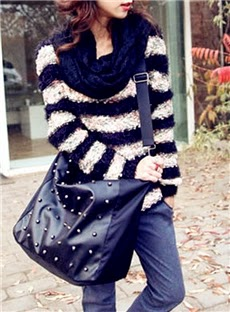 http://www.tbdress.com/Cheap-Fashion-Handbags-100548/3/