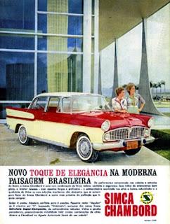 Brasília - www.professorjunioronline.com