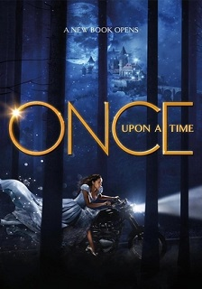 Once Upon a Time 7ª Temporada (2017) Legendado – Download Torrent
