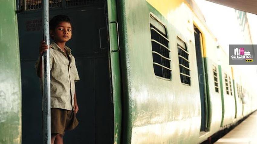 Lion, la strada verso casa, un film di Garth Davis: la recensione