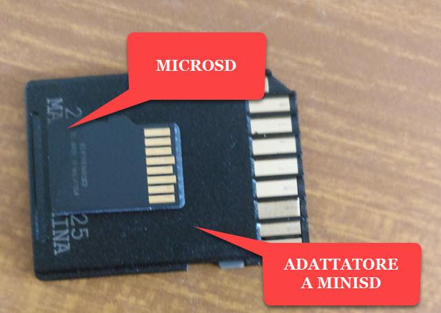 microsd-adattatore-minisd