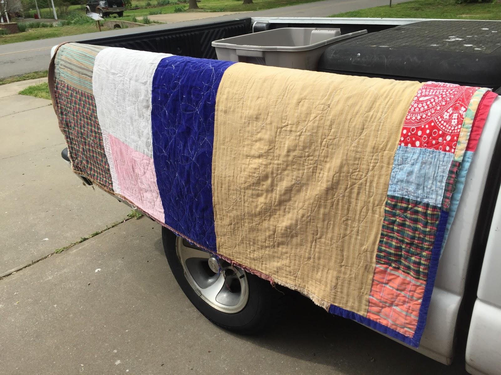 Reupholster Car Seats Diy Foam