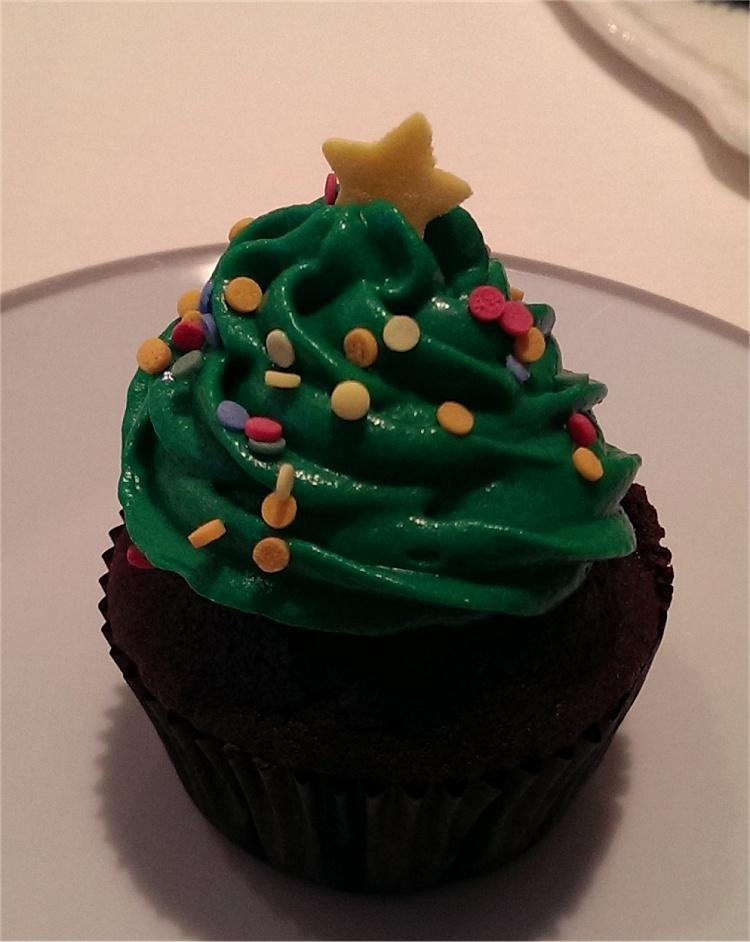 Tannebaum-Cupcakes 2