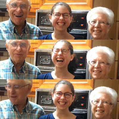 abuelos-nieta-familia
