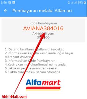 AVIANA384016