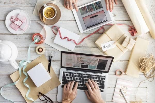 Ide Bisnis untuk Kaum Milenial yang Minim Modal