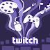Aplikasi Streaming Permainan Twitch Mengancam untuk Menyekat Pemain yang dikaitan dengan Keganasan