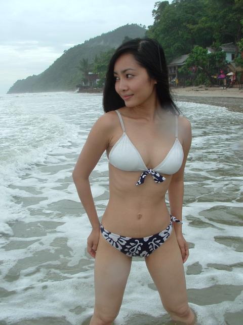 Image Result For Tante Ku Yang Seksi