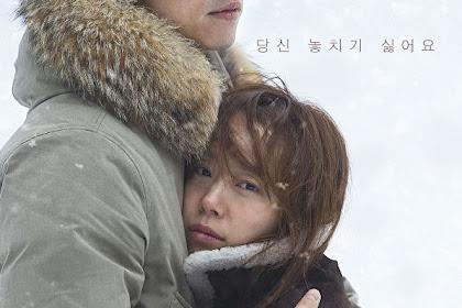 A Man and A Woman / Namgwa Yeo / 남과 여 (2016) - Korean Movie