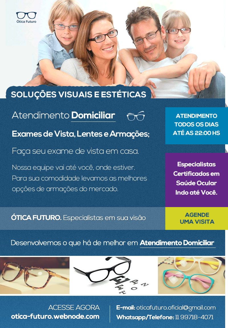22ee7d59d8056 Portfolio - iMalaDireta - Marketing Online
