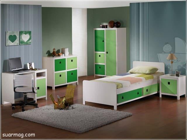 صور اطفال - غرف اطفال 30 | Children Photos - Children's Room 30