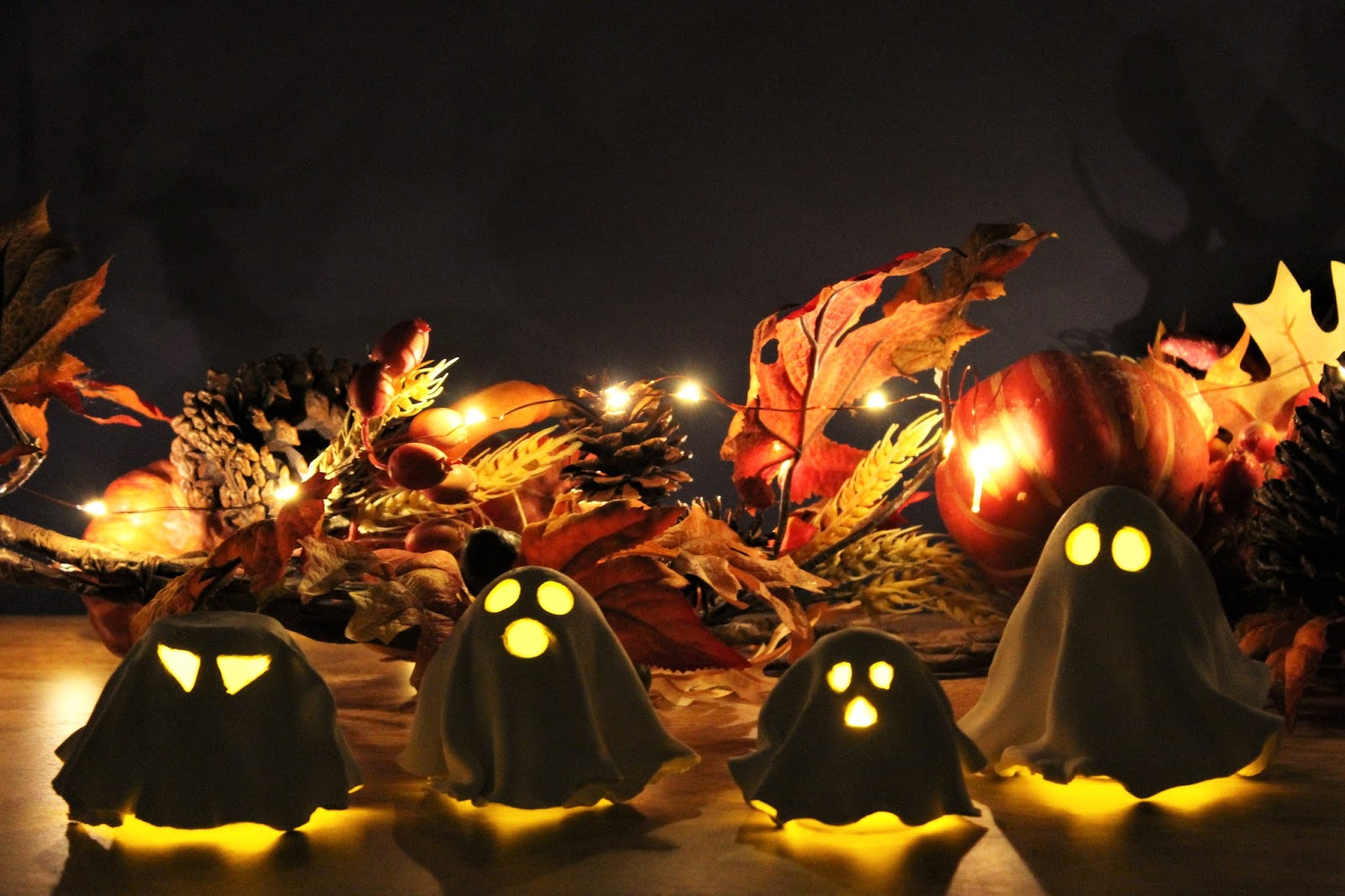 Tea-Light-Ghosts-Halloween-DIY