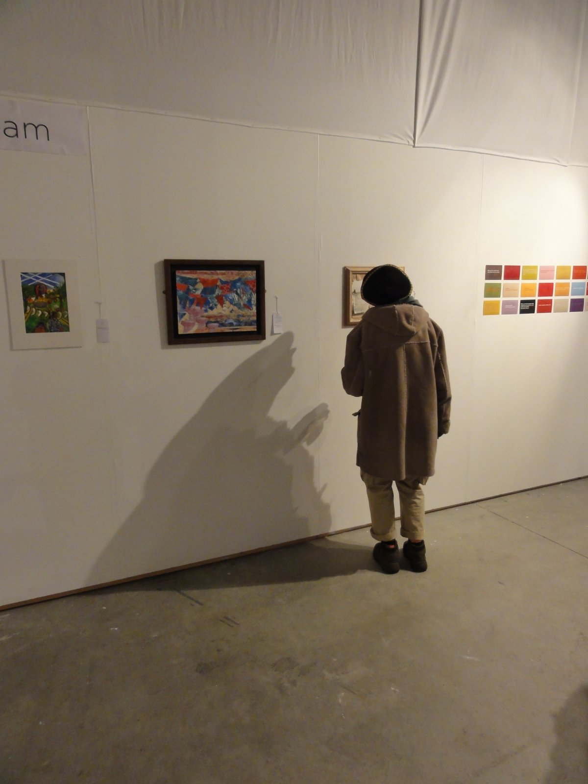 Area Rugs Uk Yorkshire Art Loop Exhibition