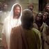 HOY: reflexiona en los beneficios de seguir a Cristo