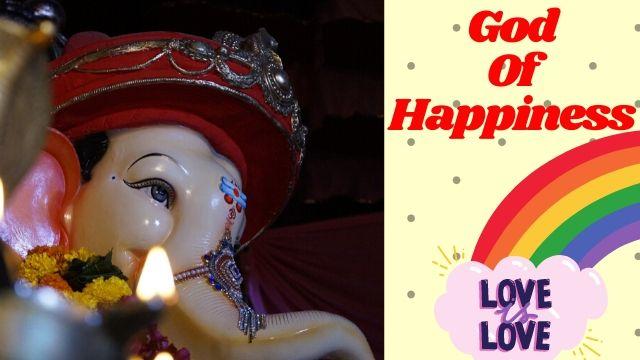 Ganesha-Chaturthi-Festival