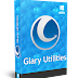Glary Utilities Pro 5.64.0.85 Terbaru 2017 Full Serial + Keygen