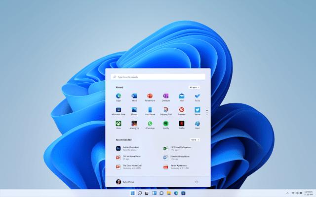 The future of Windows 11