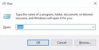 حذف فيروس الأوتورن AutoRun بدون برامج