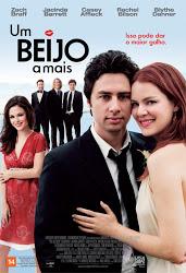 Um Beijo a Mais – Legendado (2006)