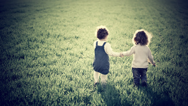 hình ảnh về tình yêu đẹp lãng mạn dễ thương, tình yêu trong sáng