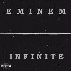 Baixar Musica Infinite – Eminem MP3 Gratis