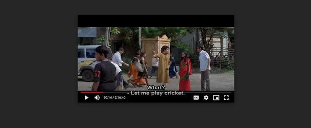 চলো পাল্টাই ফুল মুভি | Chalo Paltai (2011) Bengali Full HD Movie Download or Watch