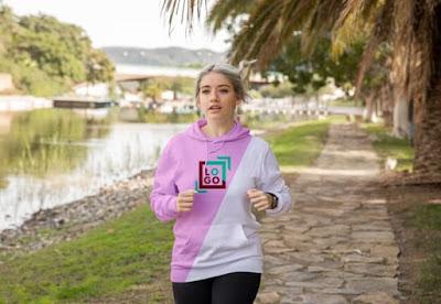 10.000 Langkah Harian Anda Dapat Mengurangi Risiko Diabetes dan Tekanan Darah Tinggi
