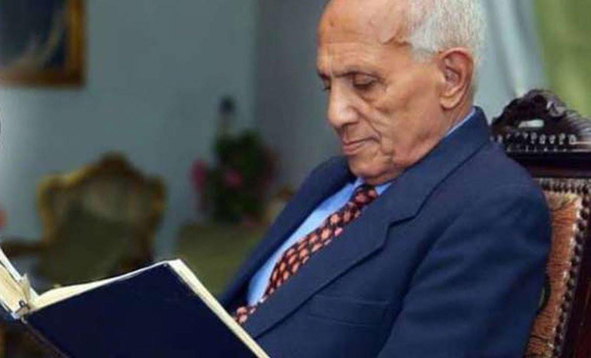 Ulama dan Qari Mesir, Syekh Ahmed Mustafa Tutup Usia