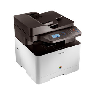 samsung-printer-clx-4195n-drivers
