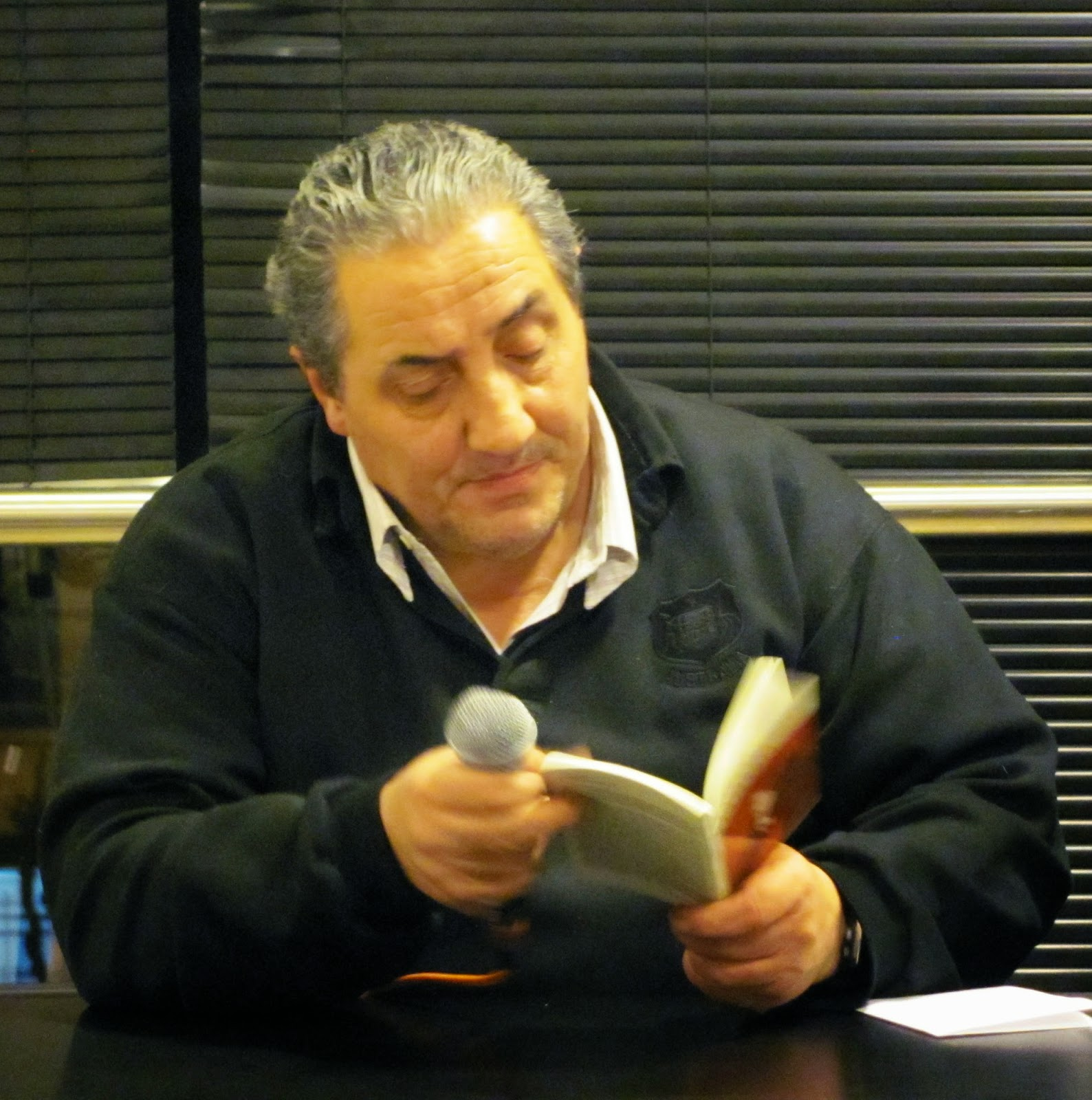 Raúl Pérez Arias