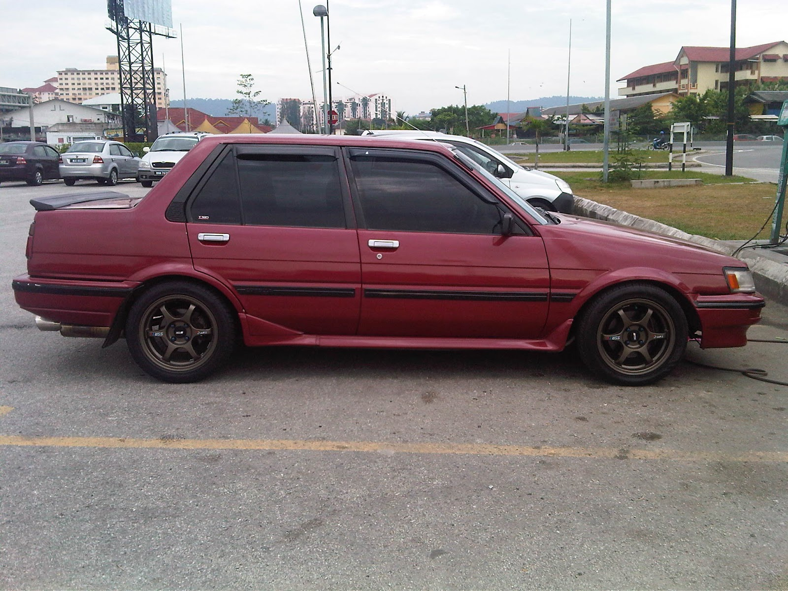 4age Power For Sale Toyota Le 4age Silvertop 20v
