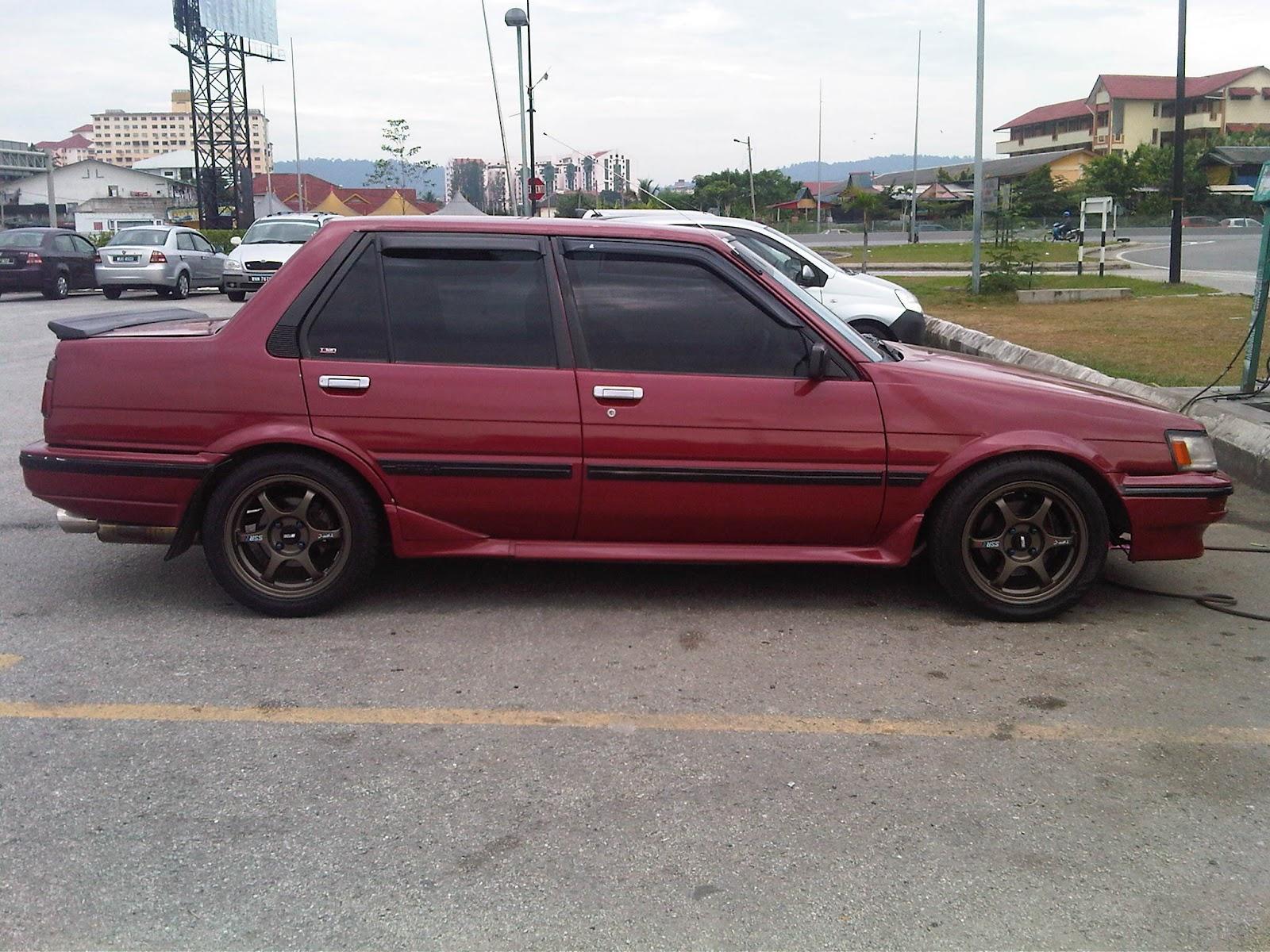 4age auto