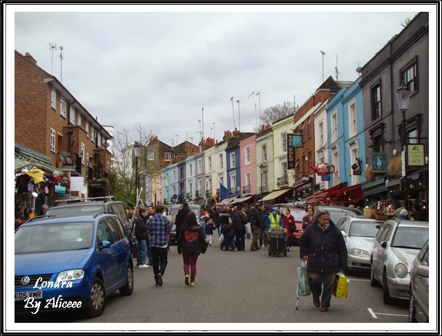 portobello-road-londra-uk