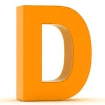 Devil-Modz-APK-v1.7-(Latest)-for-Android-Free-Download