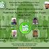 Rabithah Alumni Dayah Darul Yaqin (RADDY) terbentuk