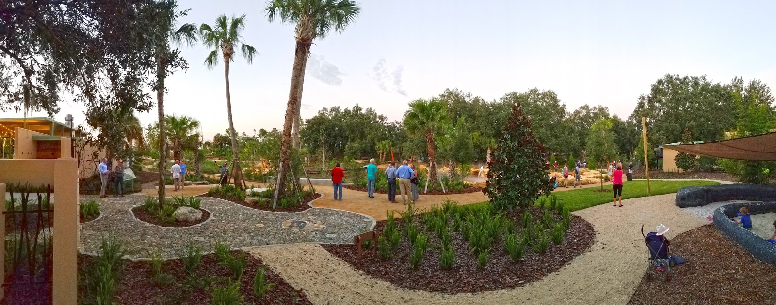 Realtor Nick Carroll - Disney area Resort Homes: Family Fun Outside ...