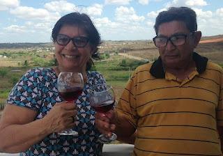 Guarabirense João Cardoso morre em casa aos 77 anos de idade