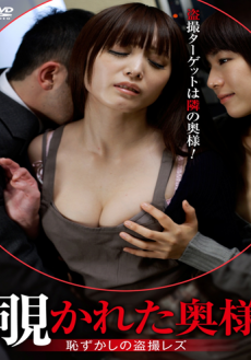 Kamera Housewife Love (2013)