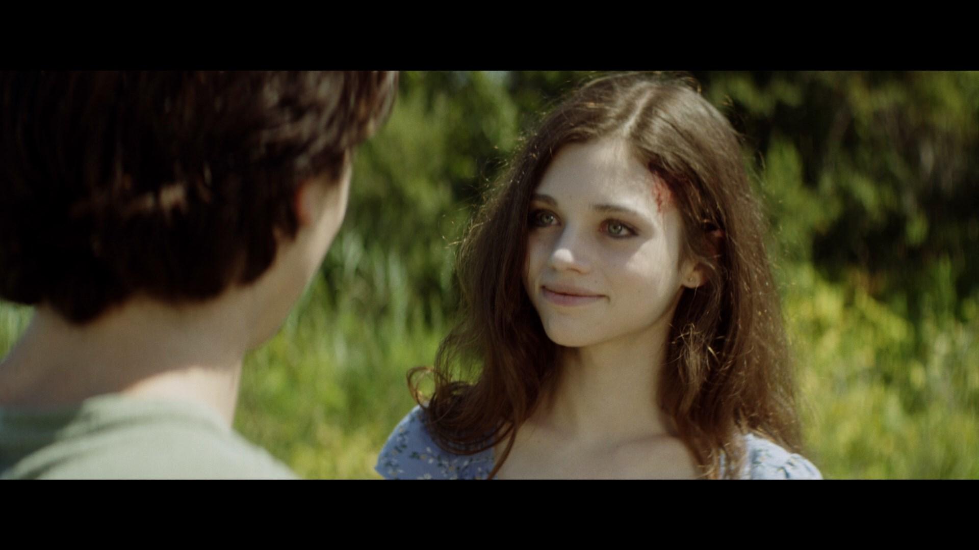 Calculo Mortal (2020) 1080p BRRip Latino