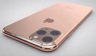 Apple iPhone 11 Series Resmi Diluncurkan, Ini Daftar Harganya