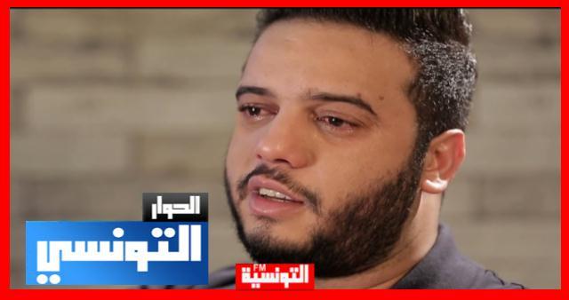 طارق بعلوش يغادر قناة الحوار التونسي !