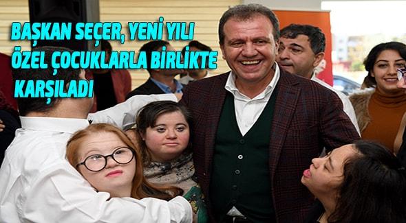 MERSİN, Mersin Haber, Anamur Postası, Anamur Gündem,