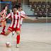 Almudena Carcelén será la entrenadora la próxima temporada de Carchelo Femenino Fútbol Sala Juvenil