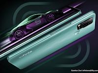 5 Keunggulan yang Ditawarkan Produk HP Infinix Hot 10